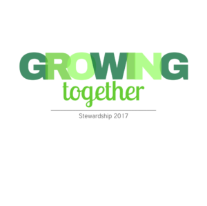 growing-together-logo